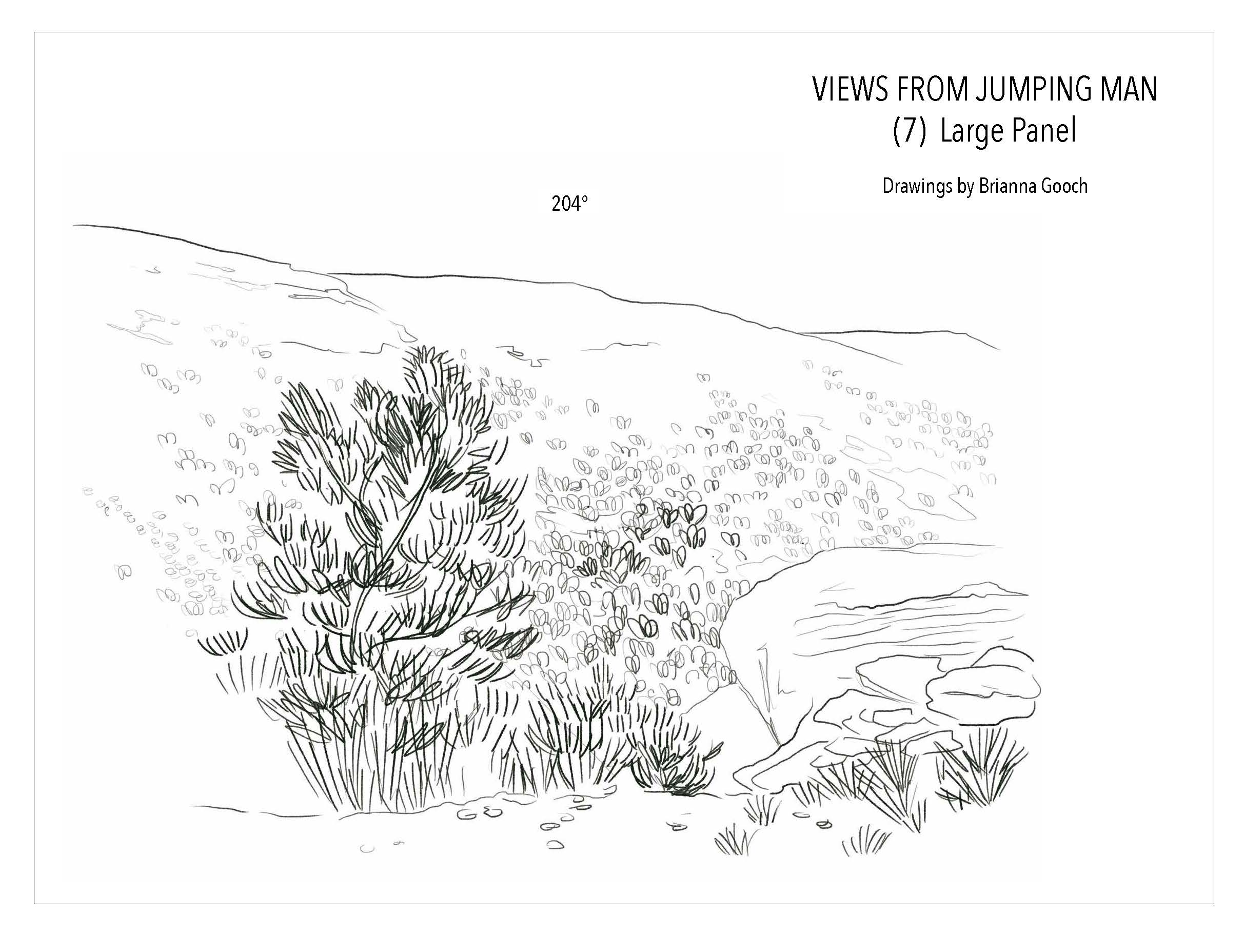 Jumpingman_Plan_Page_7.jpg
