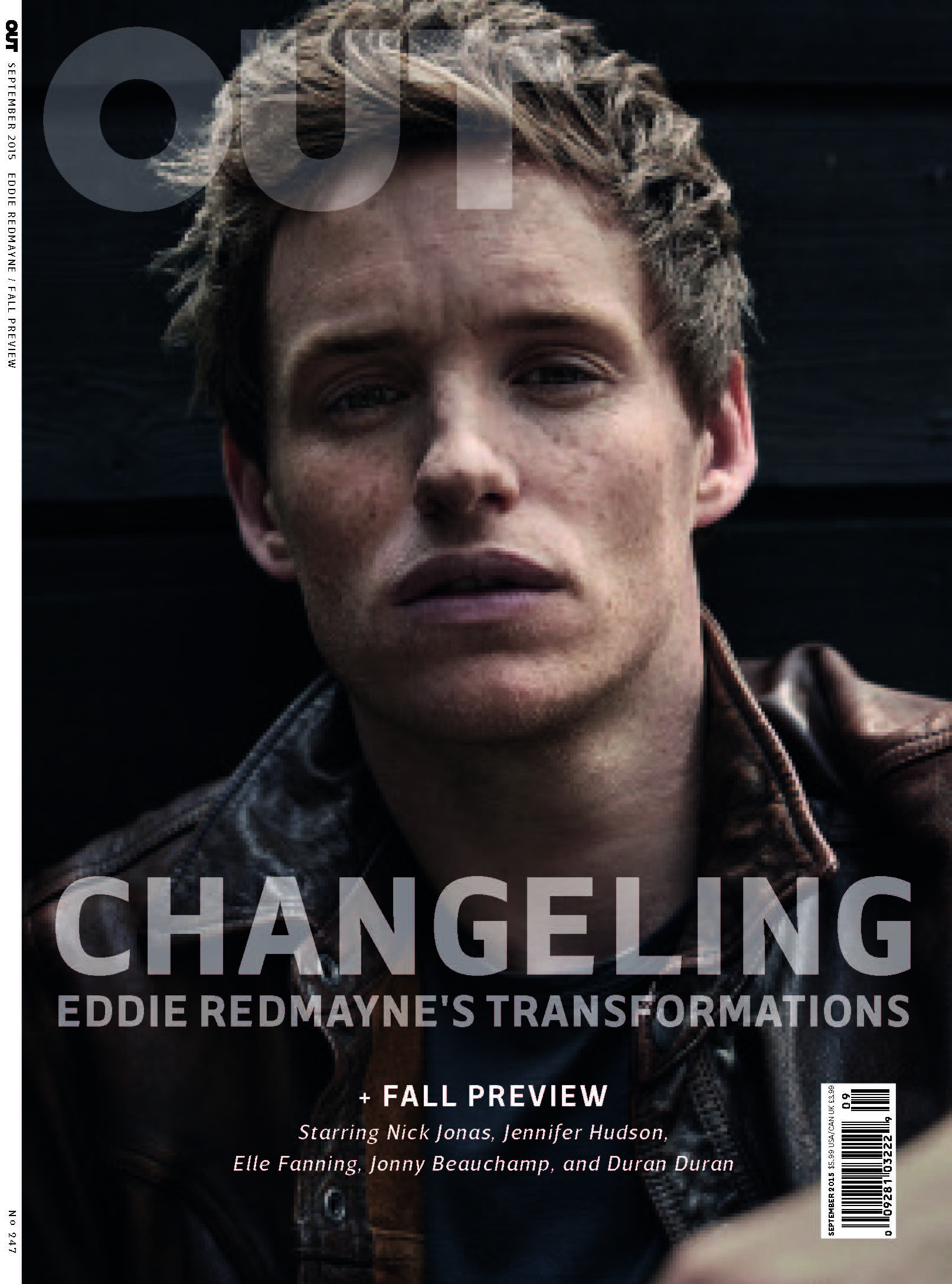 Sept. OUT cover 2015 - Eddie.jpg
