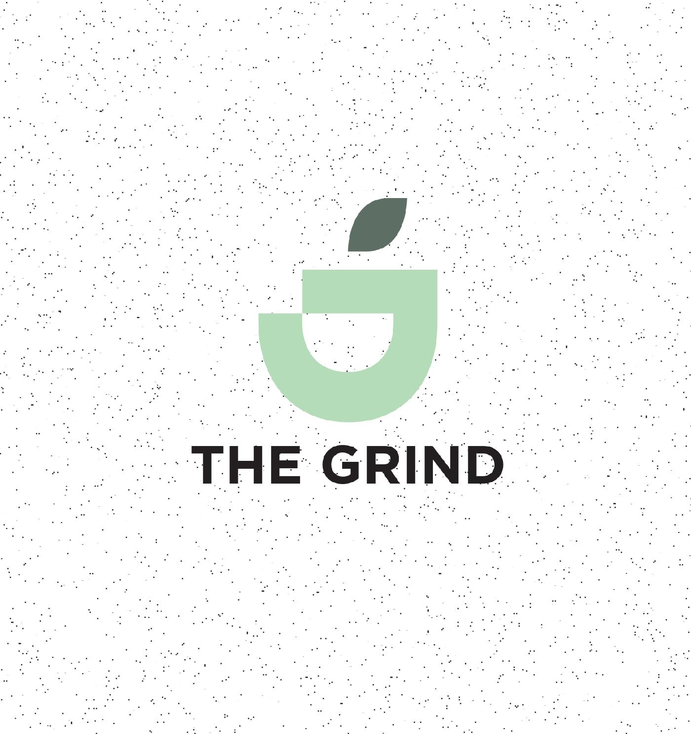 TheGrind_logo.jpg