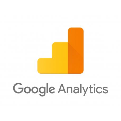 google-ecommerce-google-analytics-mereni-konverzitransakci.jpg