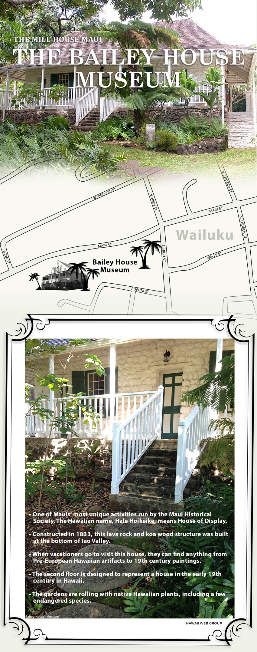 the bailey house museum wailuku