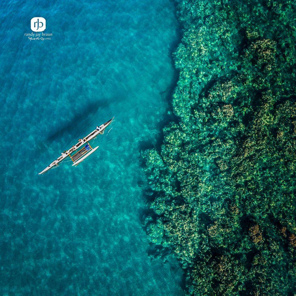 hawaiian canoe maui