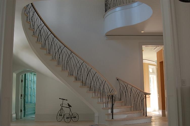 thomas railing interior.jpg