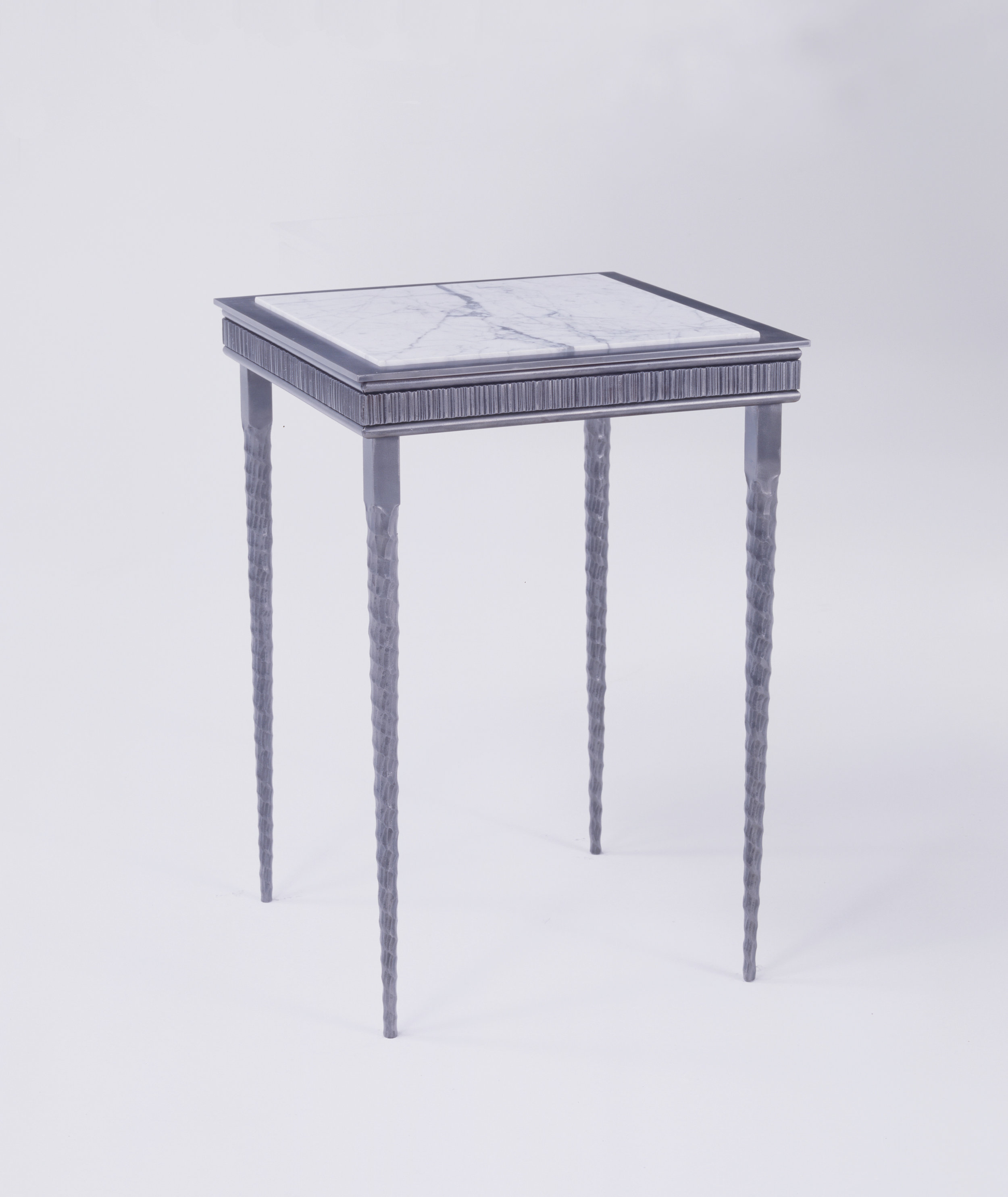 white marble top table.jpg