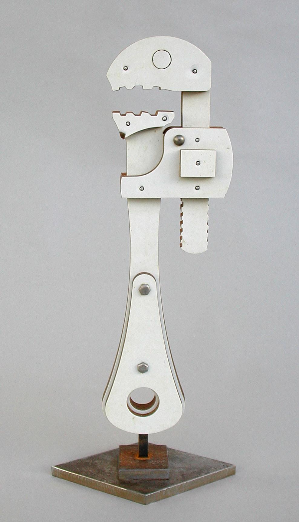 Wrench_porcelain.jpg