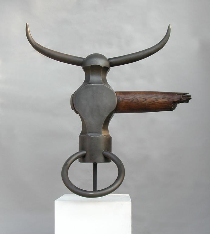 Bull Mobile.jpg