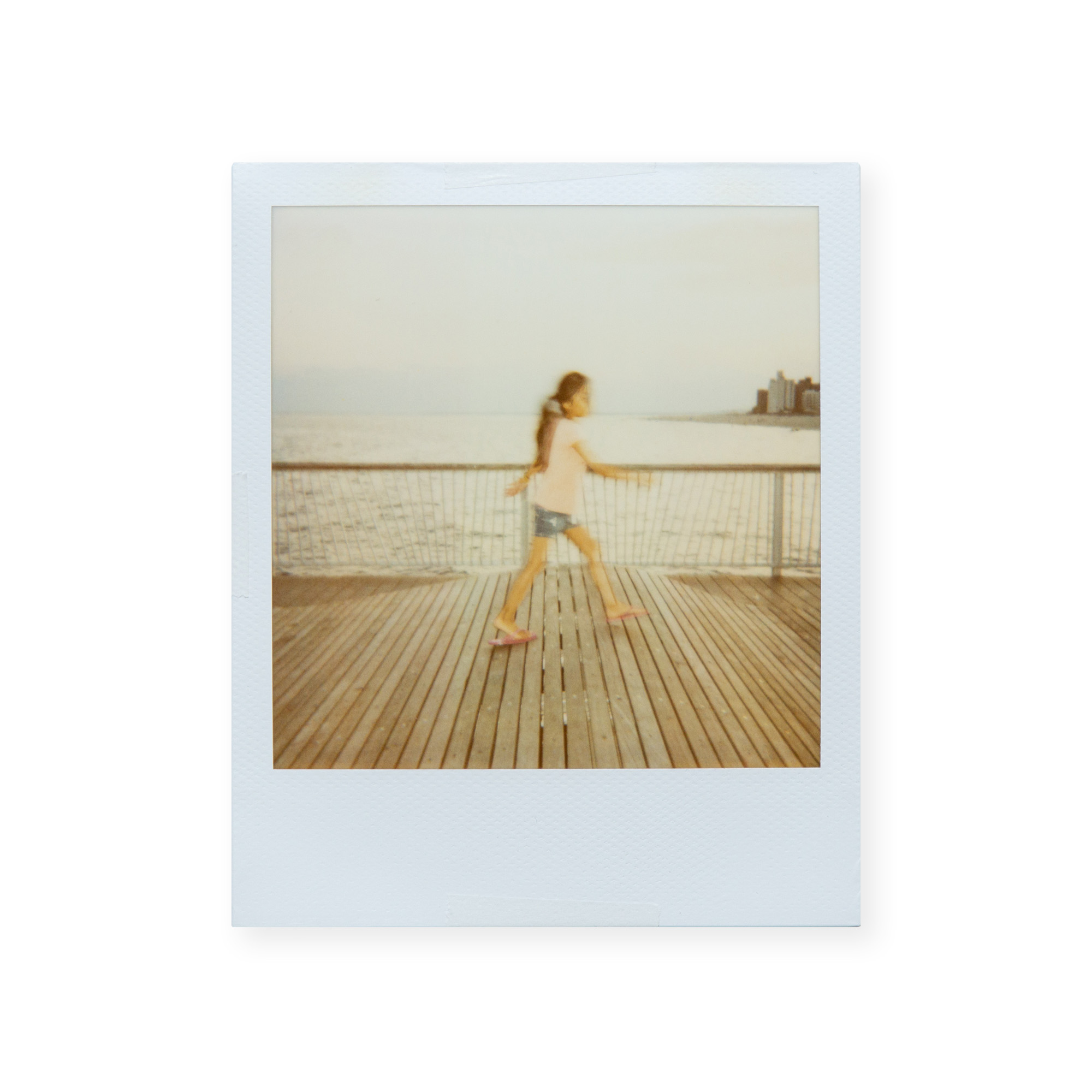 Coney Island Polaroid 2_© Rachael Wright.jpg