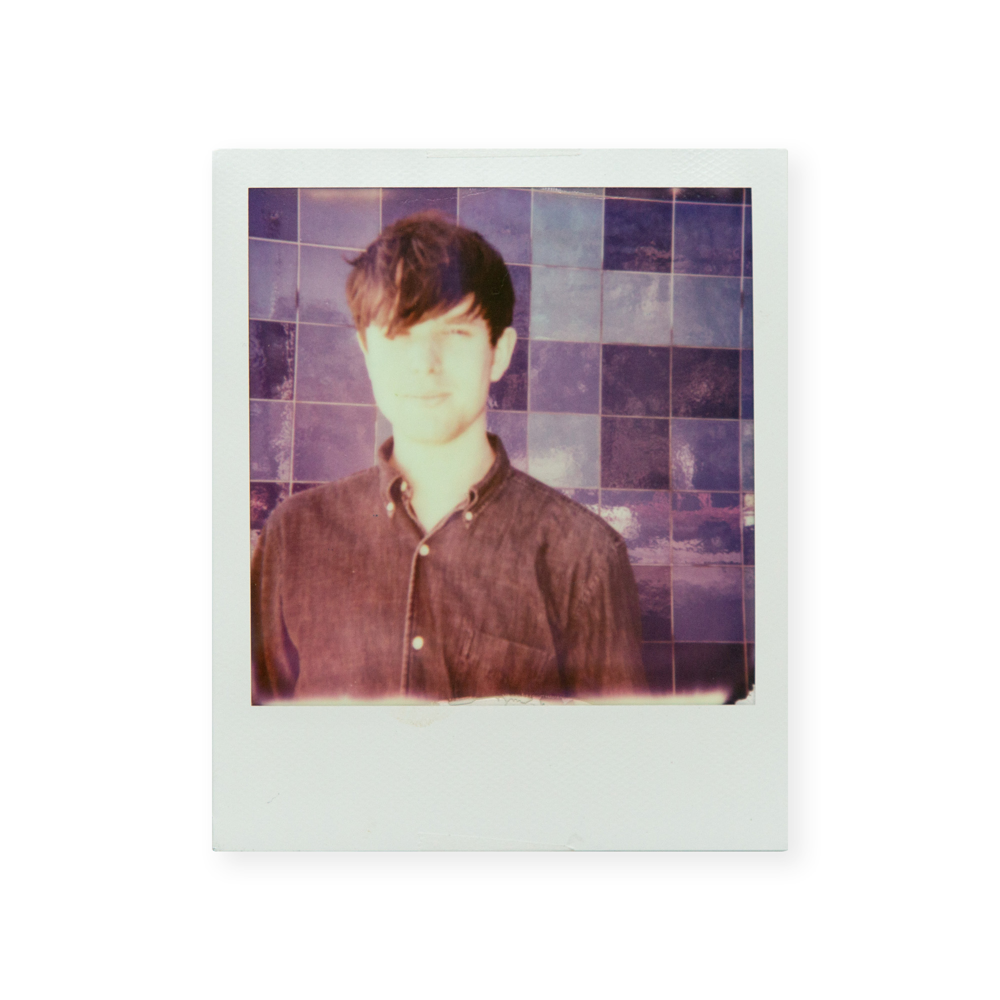 James Blake Polaroid_© Rachael Wright.jpg