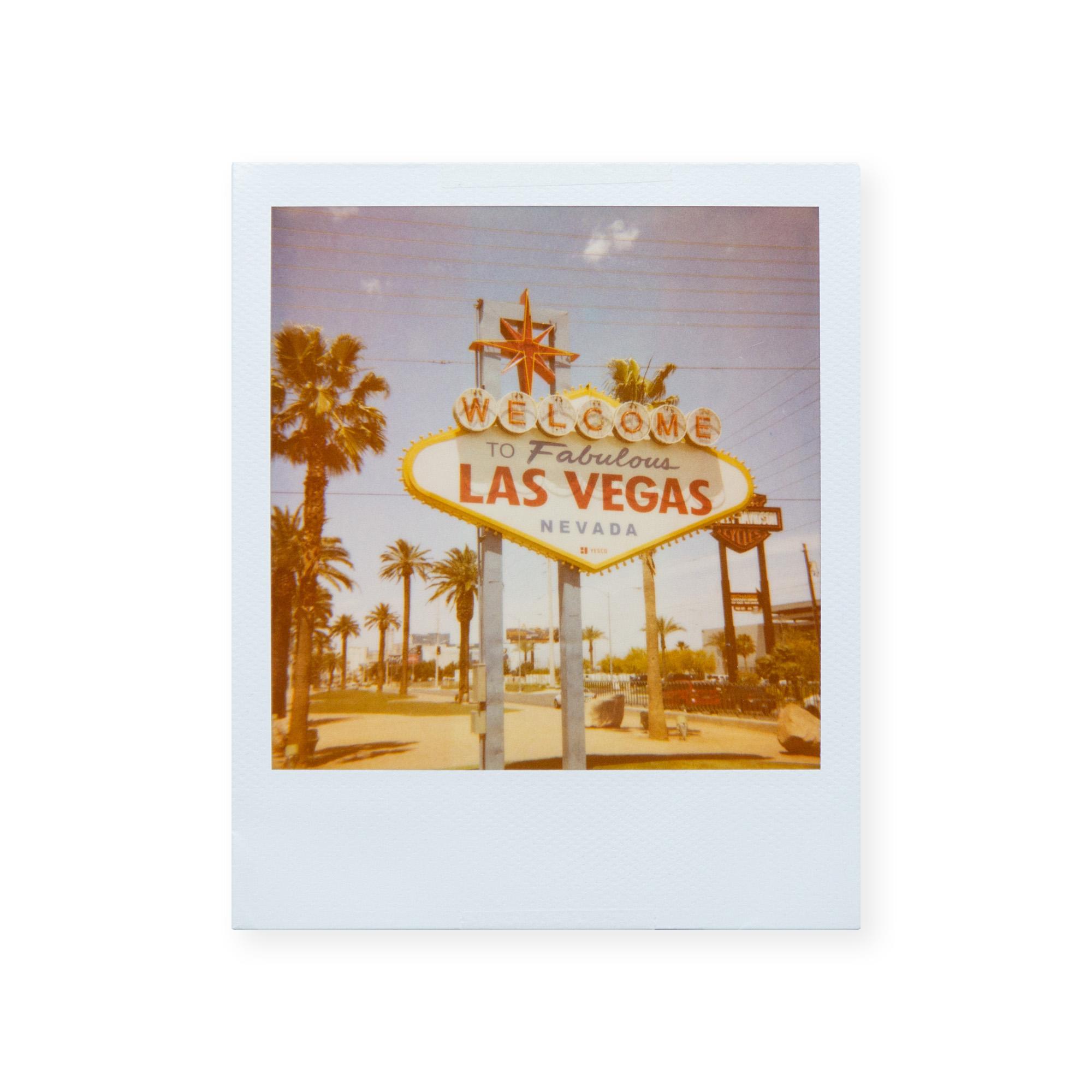 Las Vegas Polaroid_© Rachael Wright.jpg