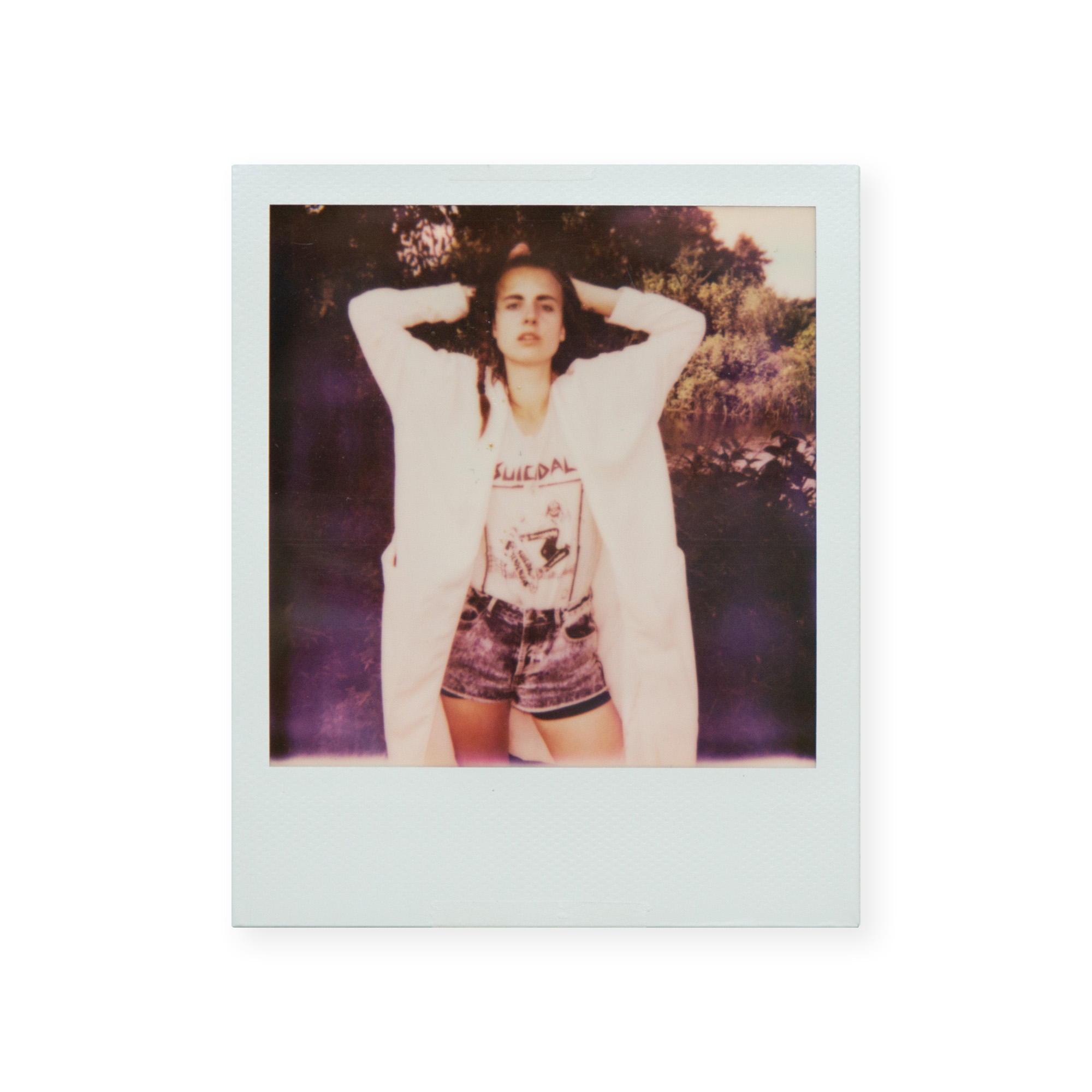 MØ Polaroid_© Rachael Wright.jpg