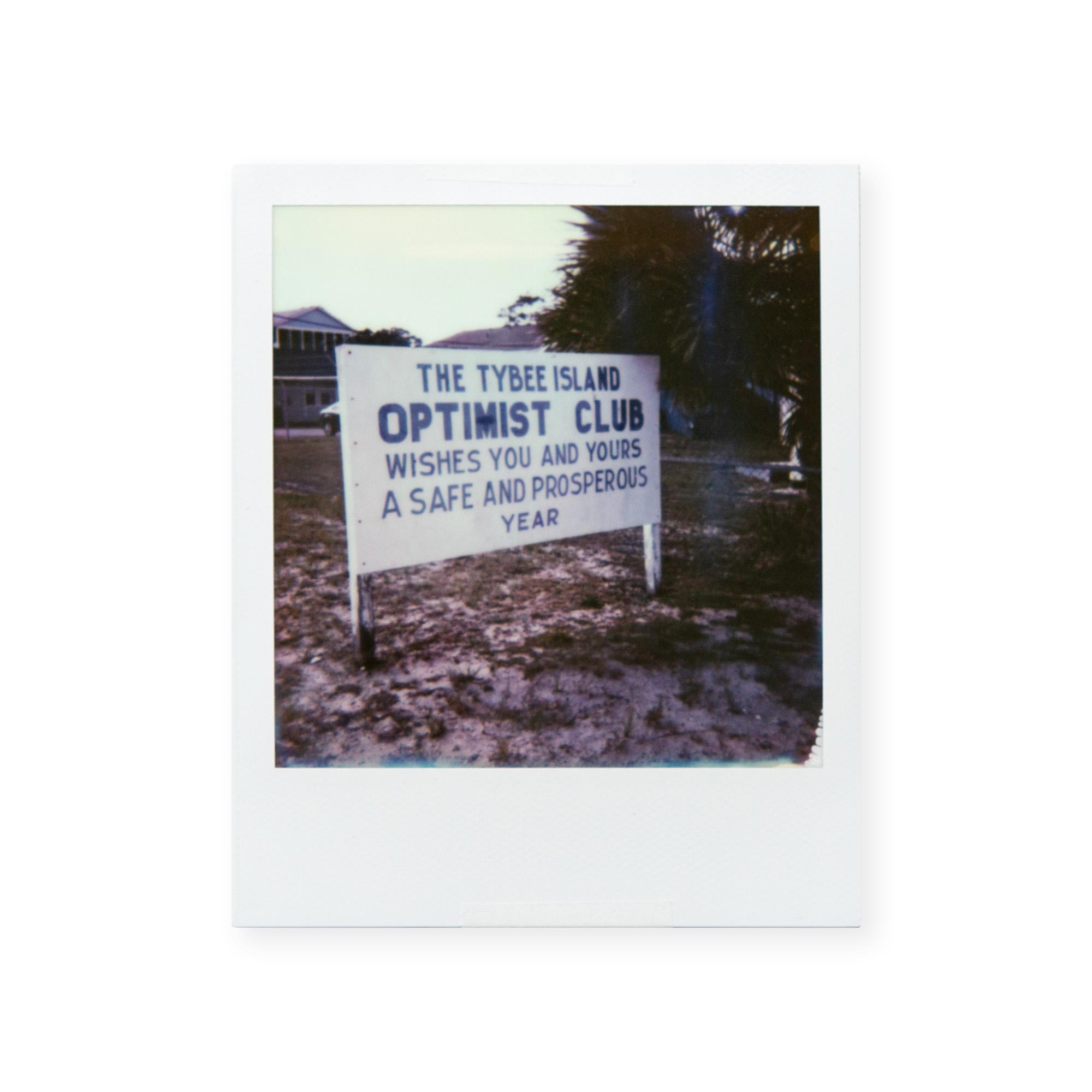 Tybee Island Polaroid_© Rachael Wright.jpg
