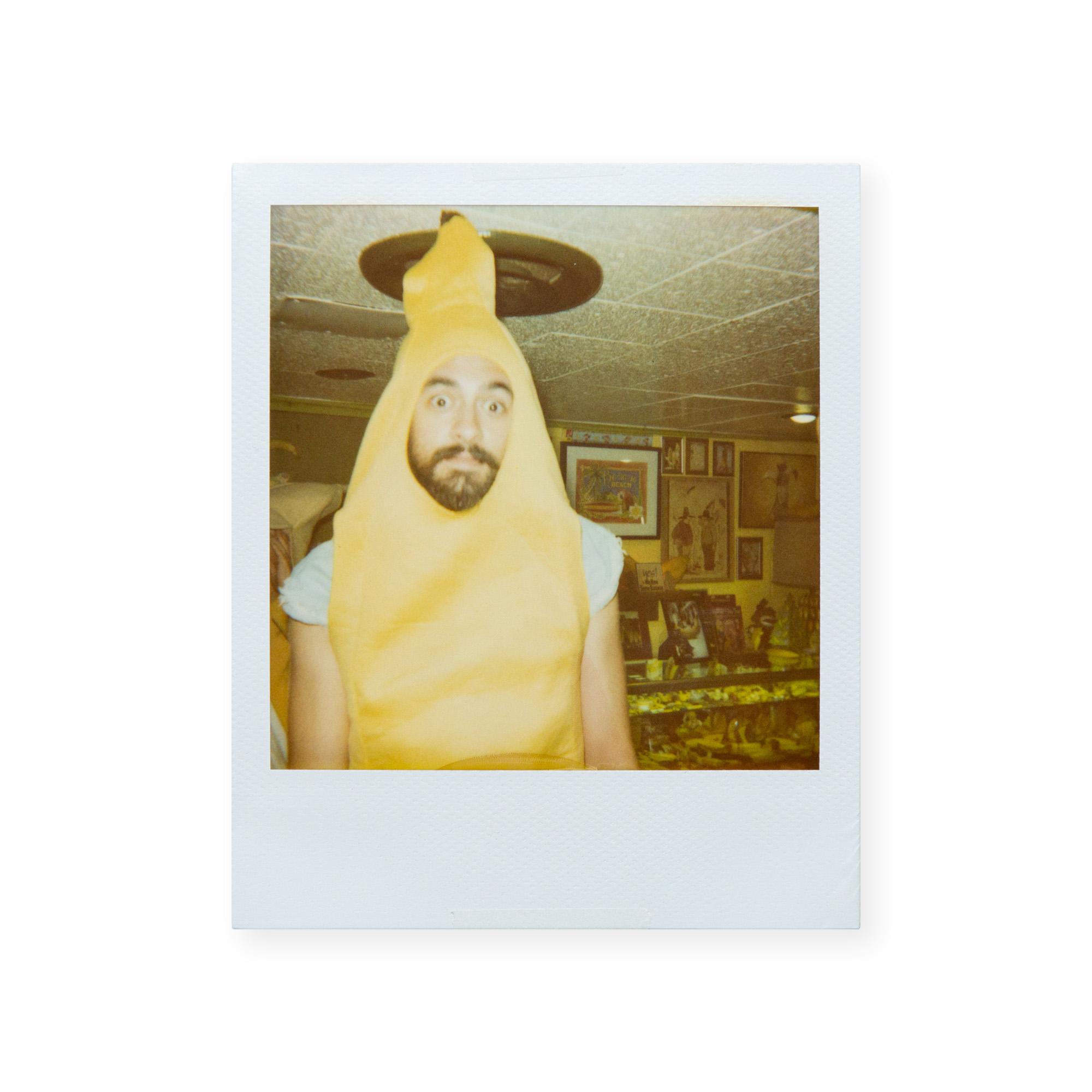 Bastille Polaroid_© Rachael Wright.jpg