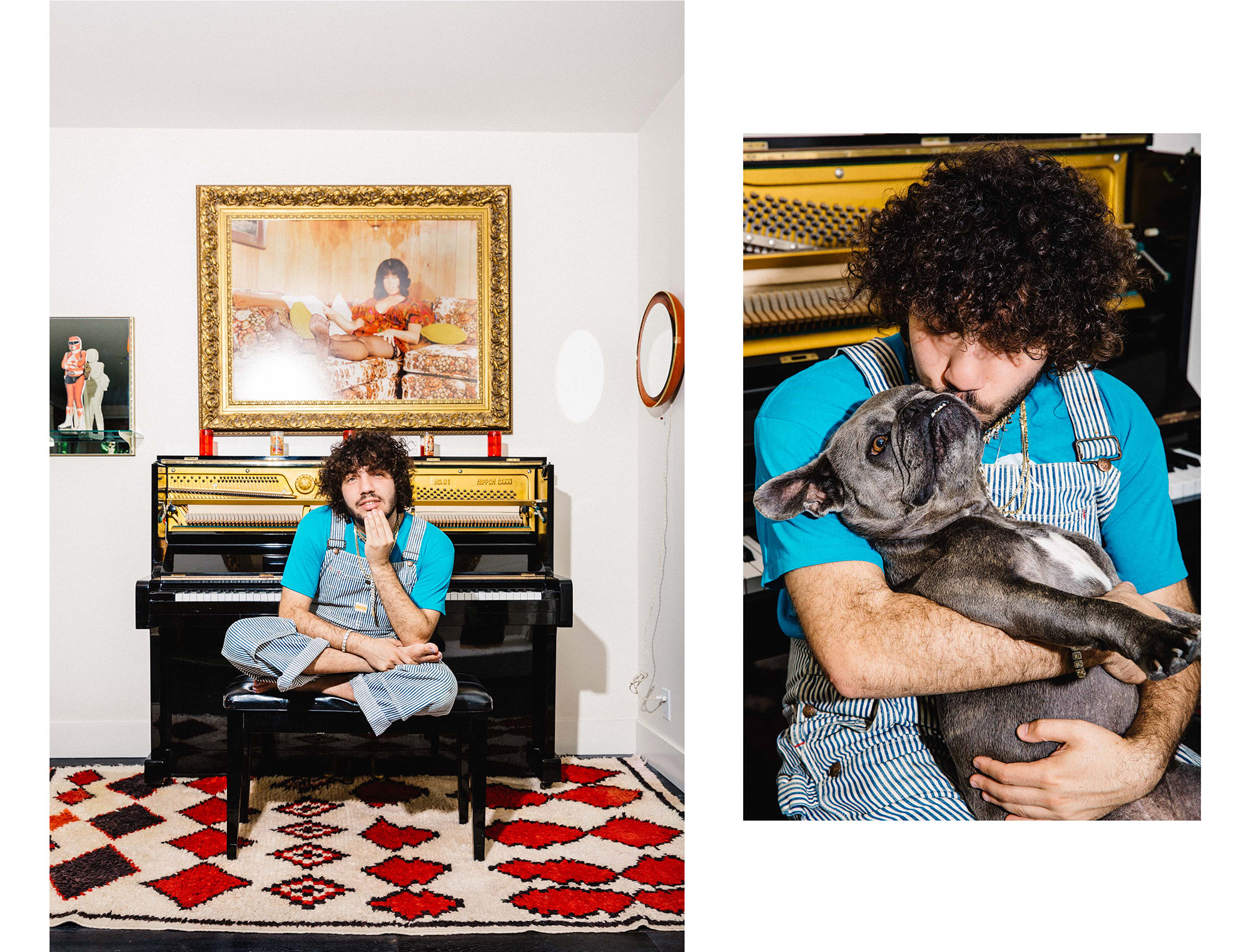 NEW_Benny Blanco 2018_© Rachael Wright-1a.jpg