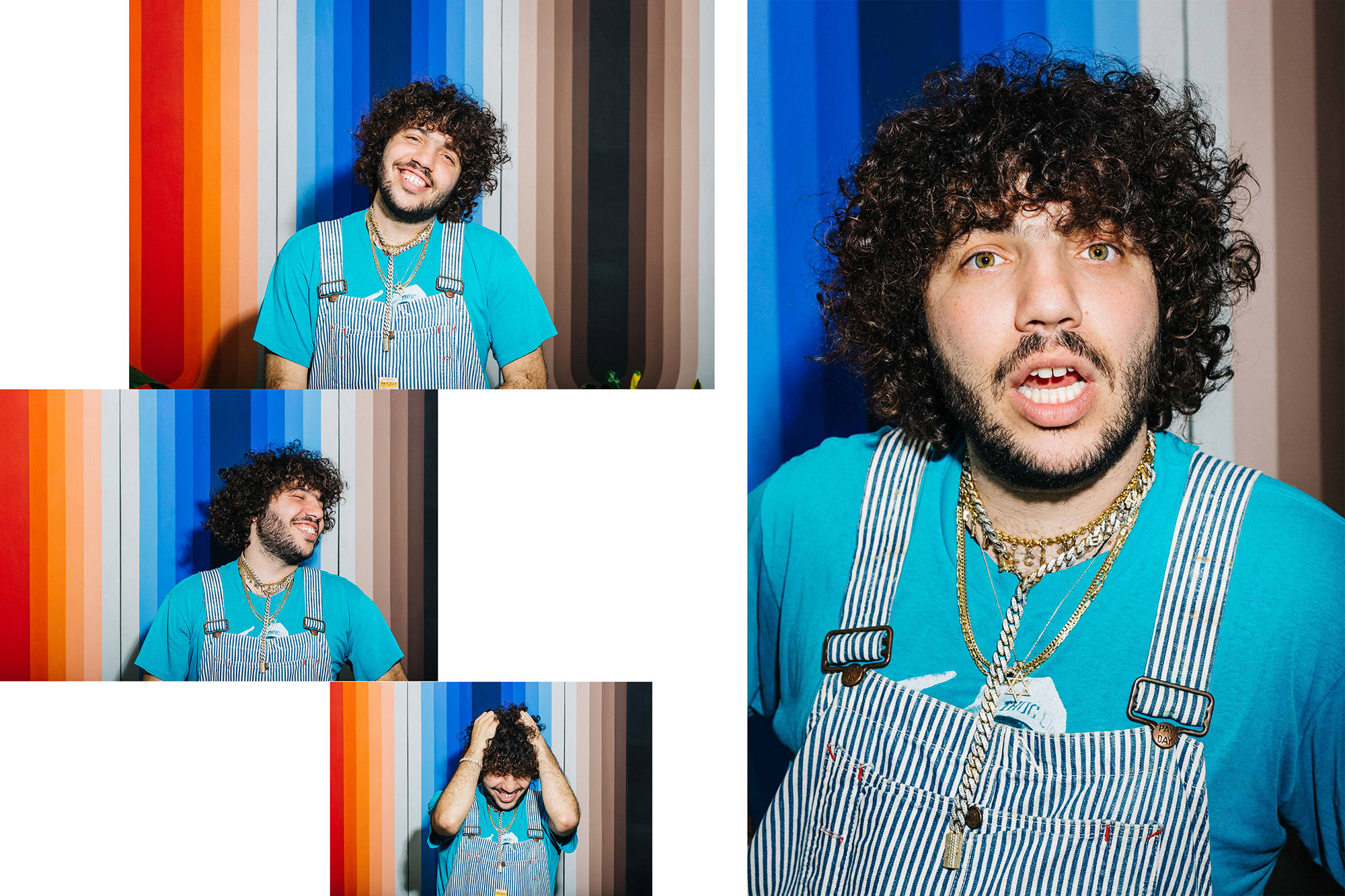 NEW_Benny Blanco 2018_© Rachael Wright-10a.jpg