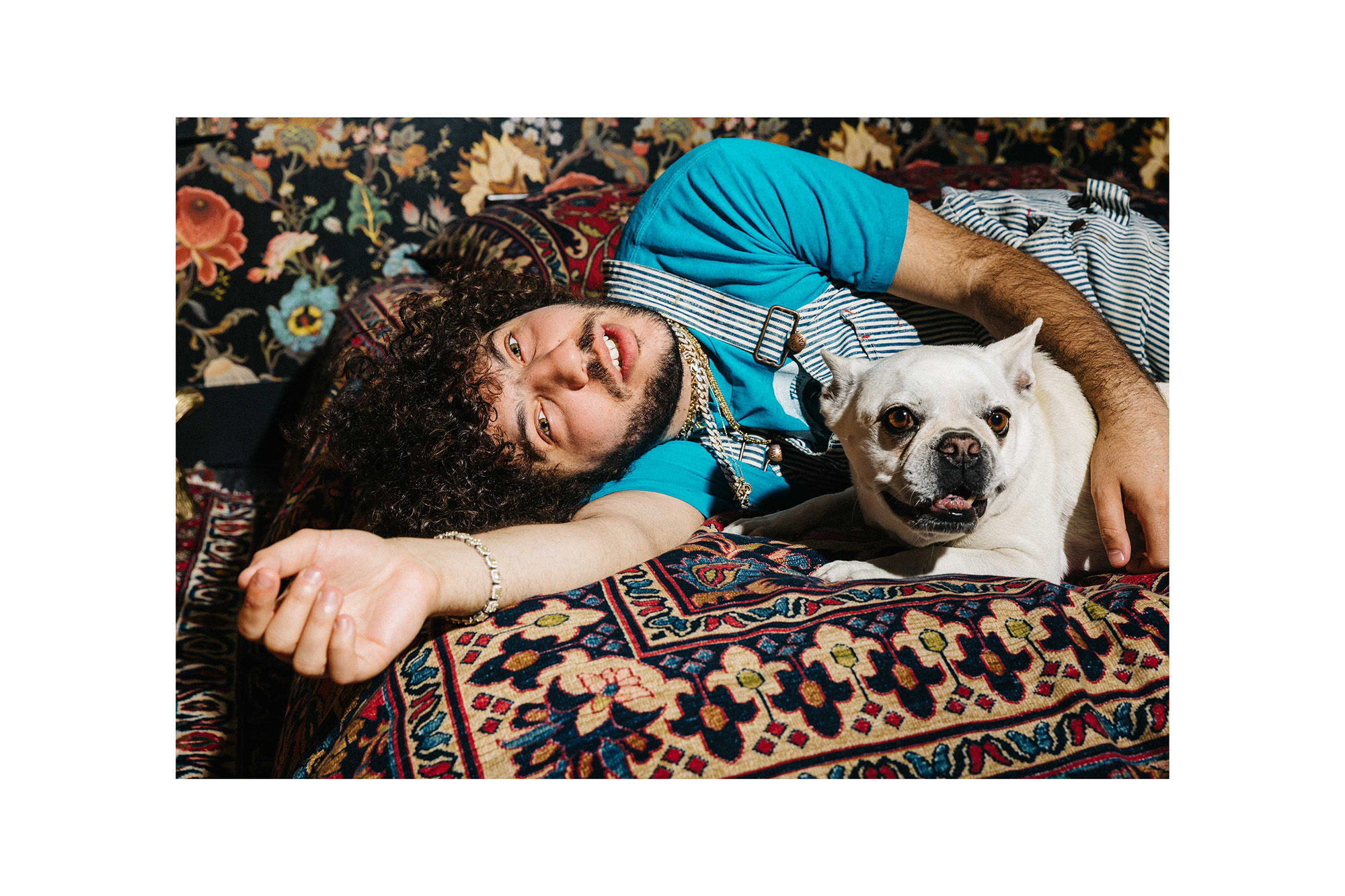 NEW_Benny Blanco 2018_© Rachael Wright-14a.jpg