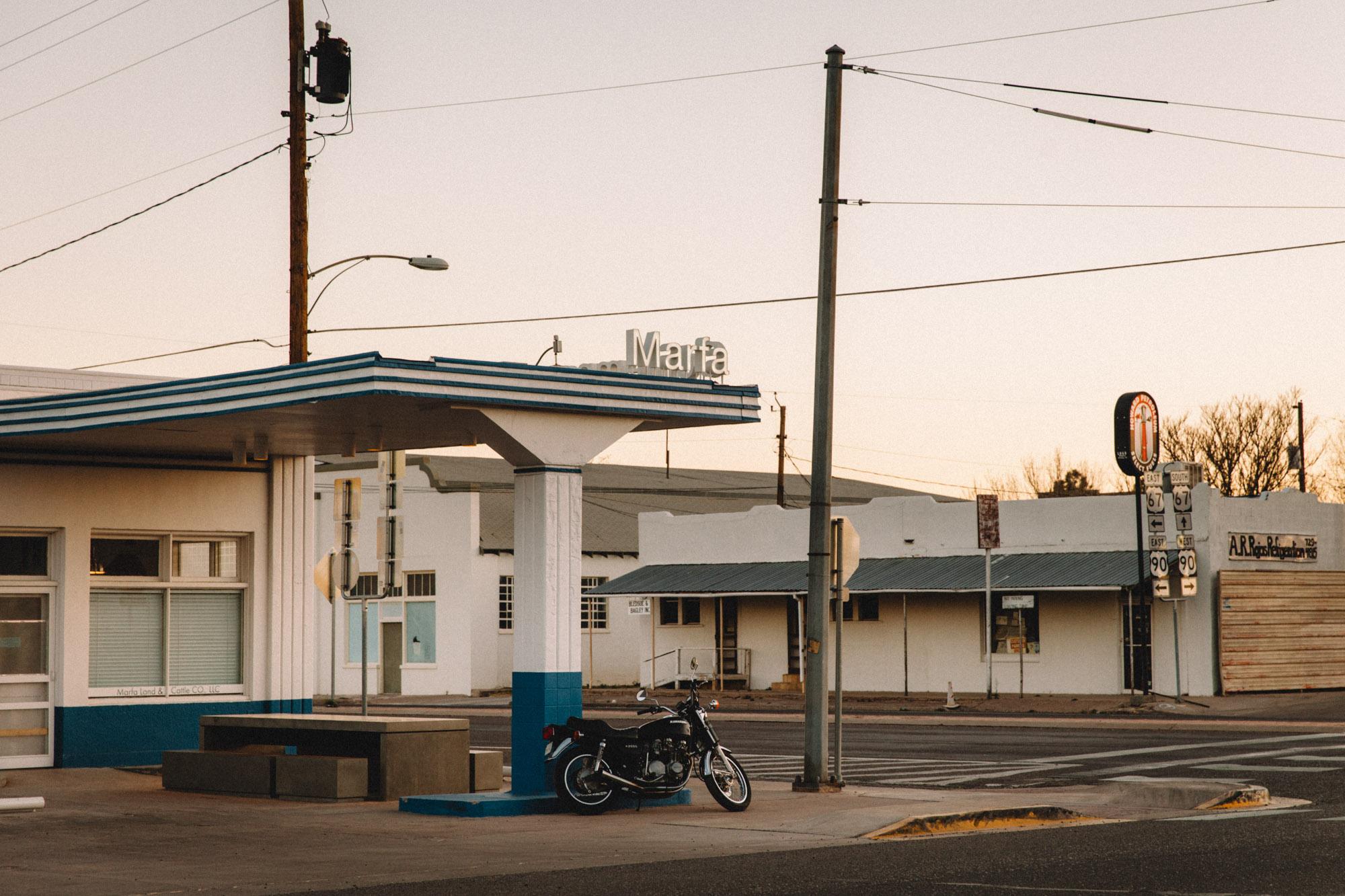 024. TRAVEL © Rachael Wright.jpg