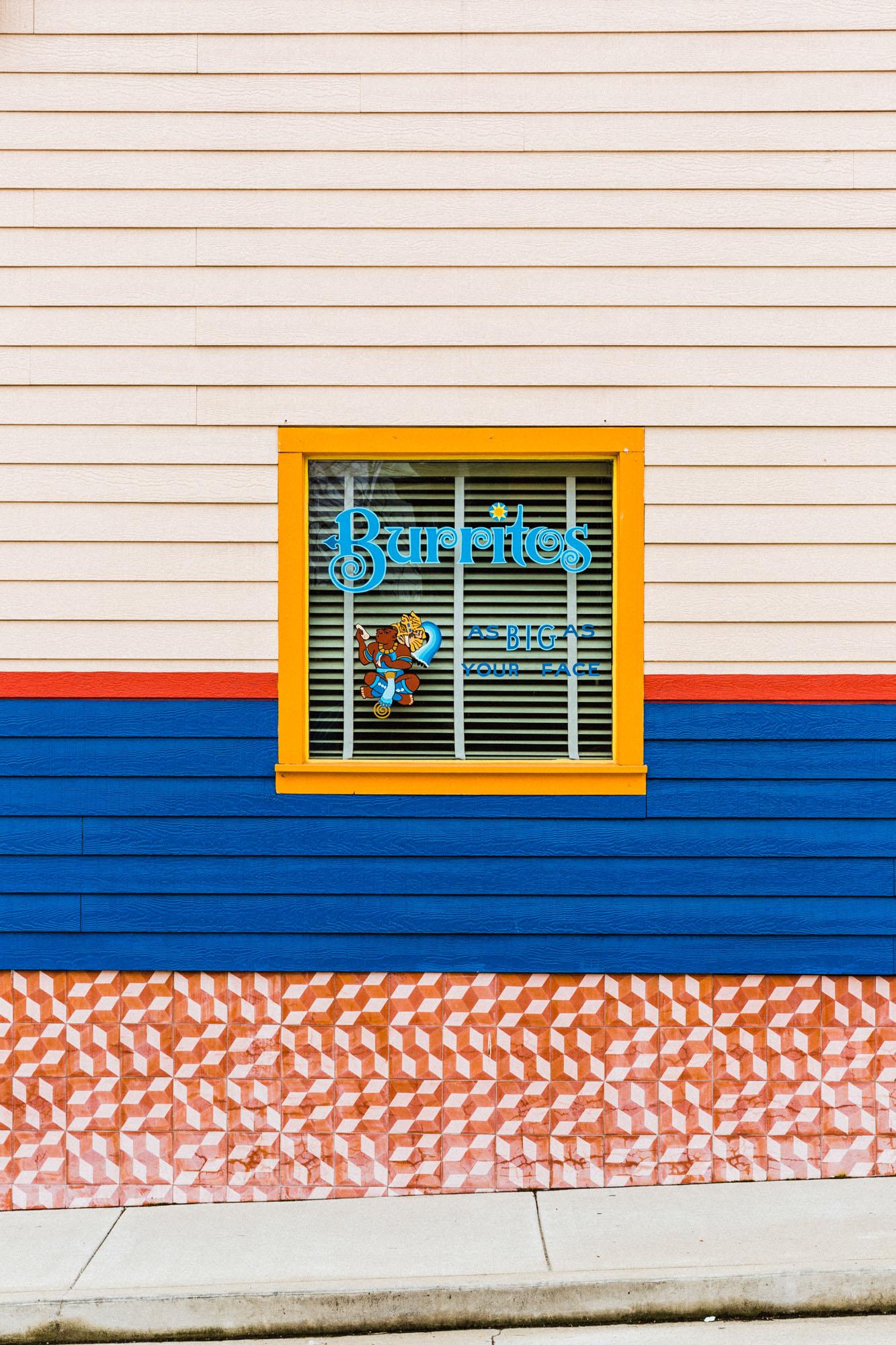 125. TRAVEL © Rachael Wright.jpg