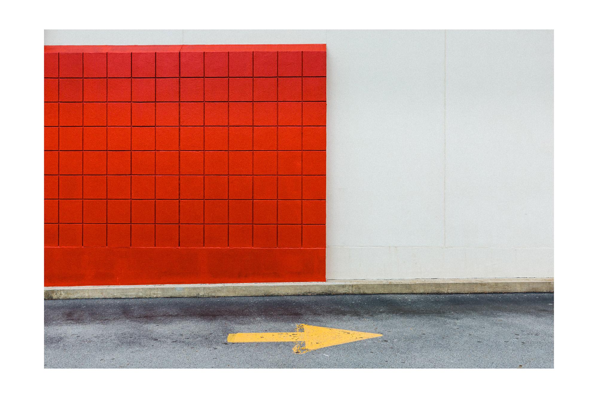 129. TRAVEL © Rachael Wright.jpg