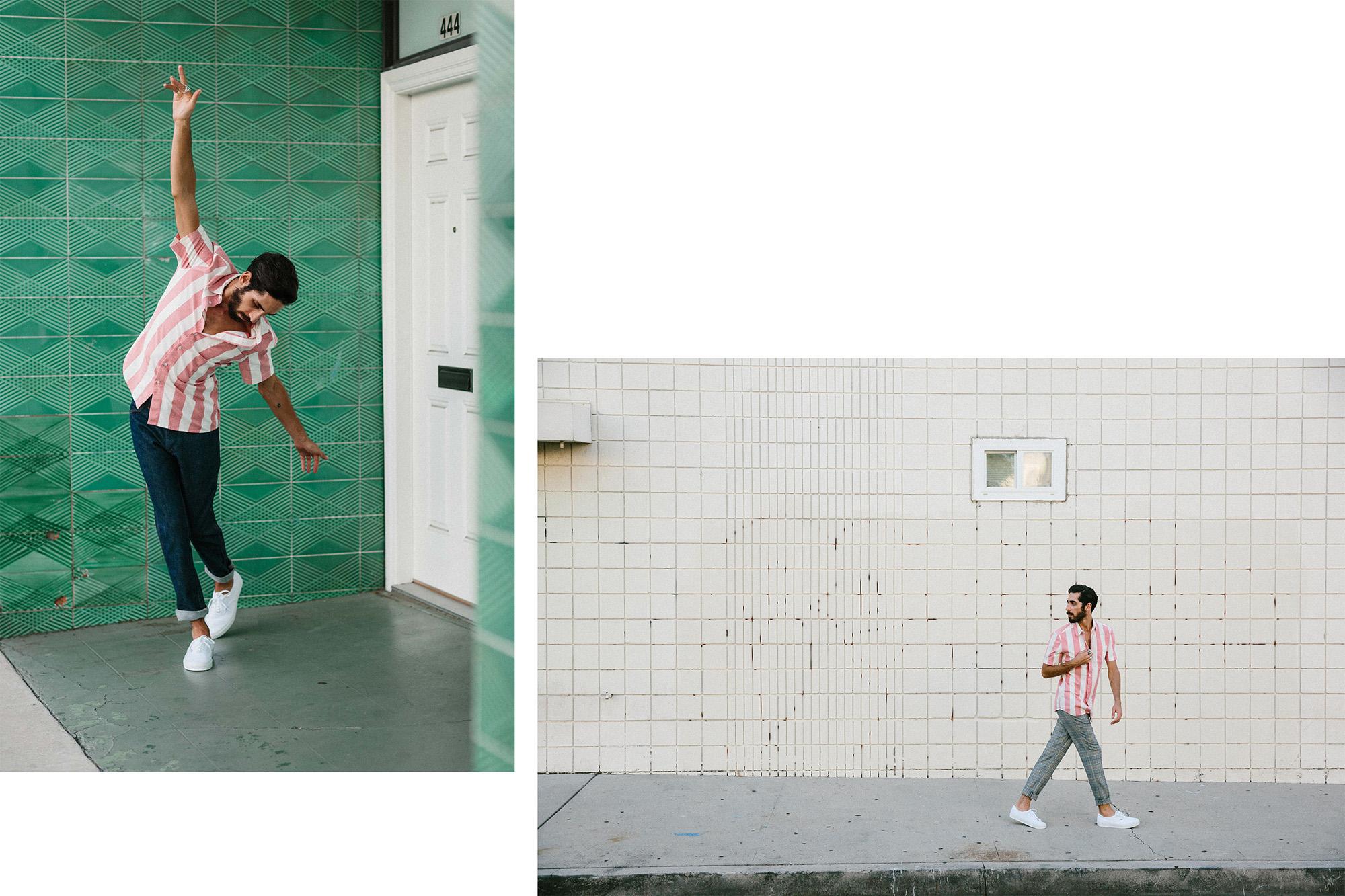 13. FASHION & LIFESTYLE © Rachael Wright.jpg