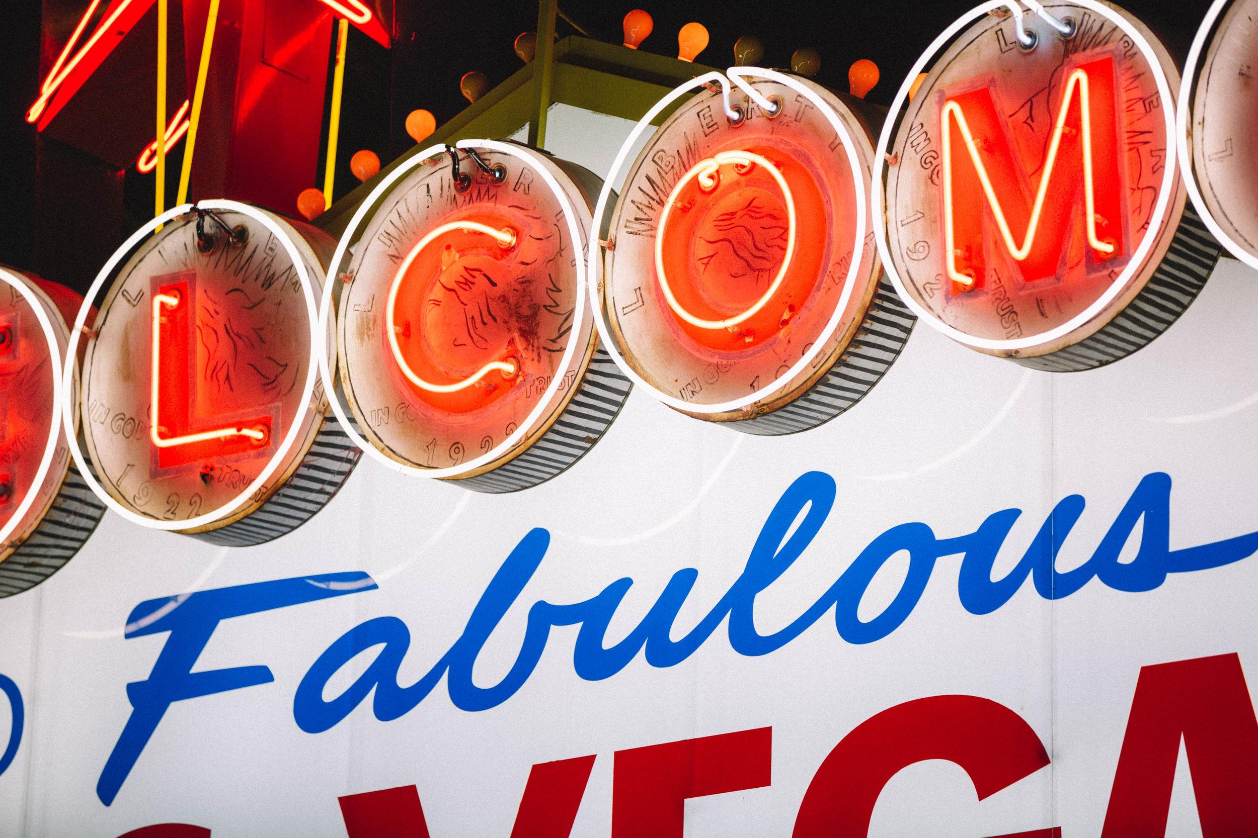 Las Vegas_Park MGM_38.jpg