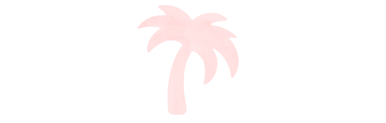 palm_footer2.png
