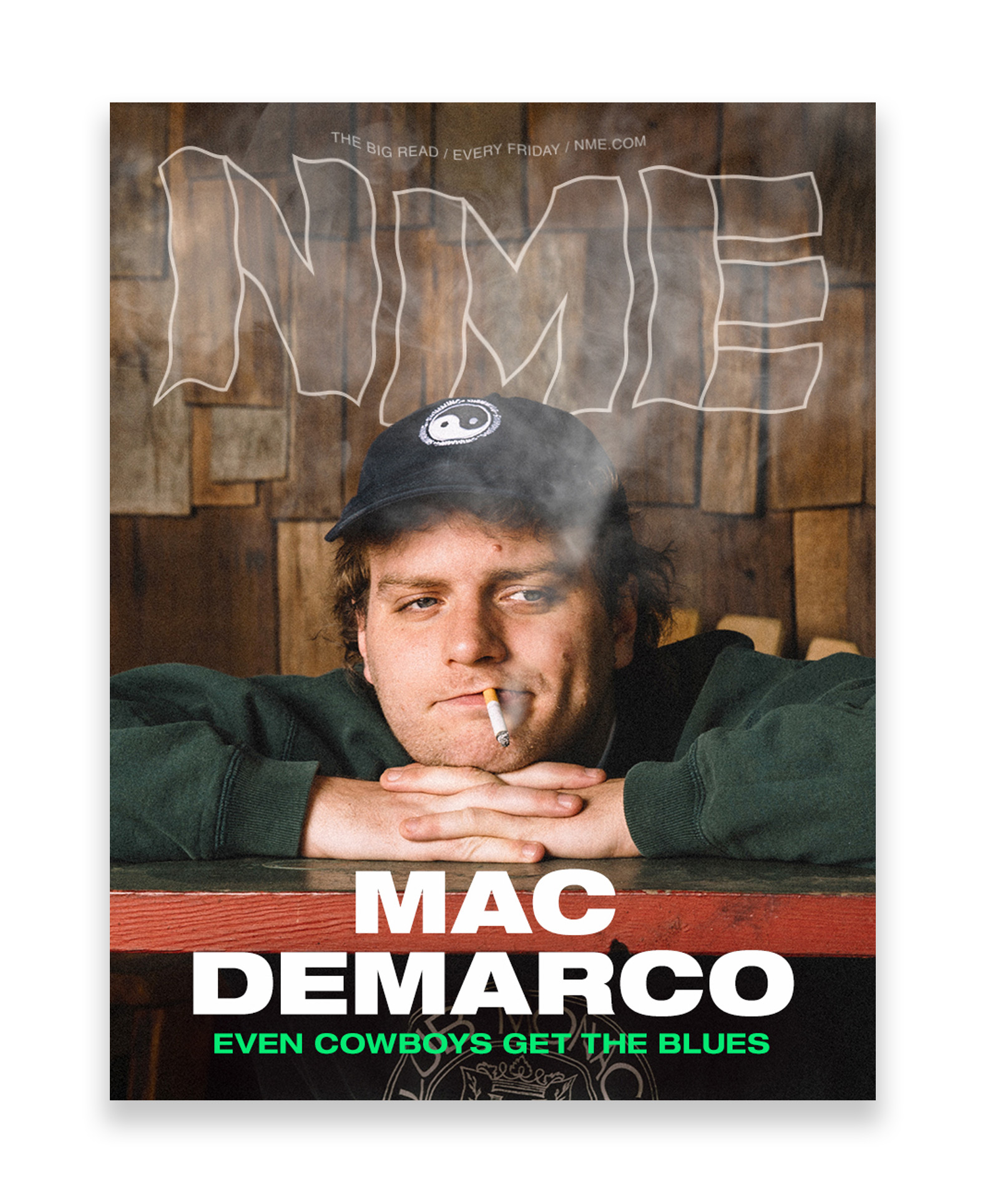 Mac DeMarco_NME Cover.jpg