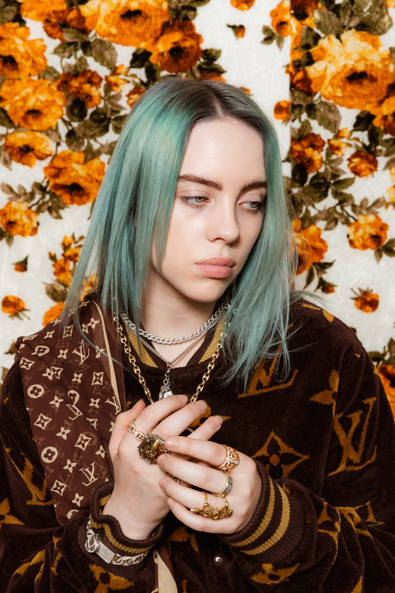 BILLIE EILISH 2019_NME_© Rachael Wright-2.jpg