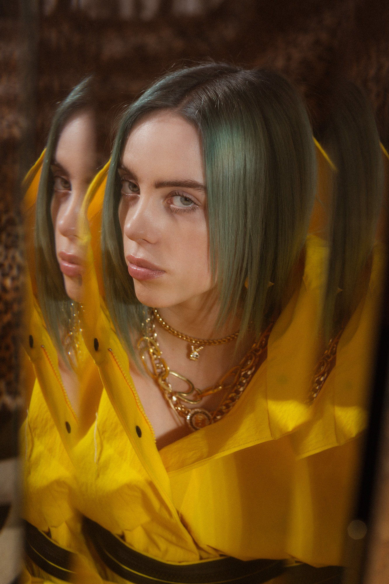 BILLIE EILISH 2019_NME_© Rachael Wright-18.jpg