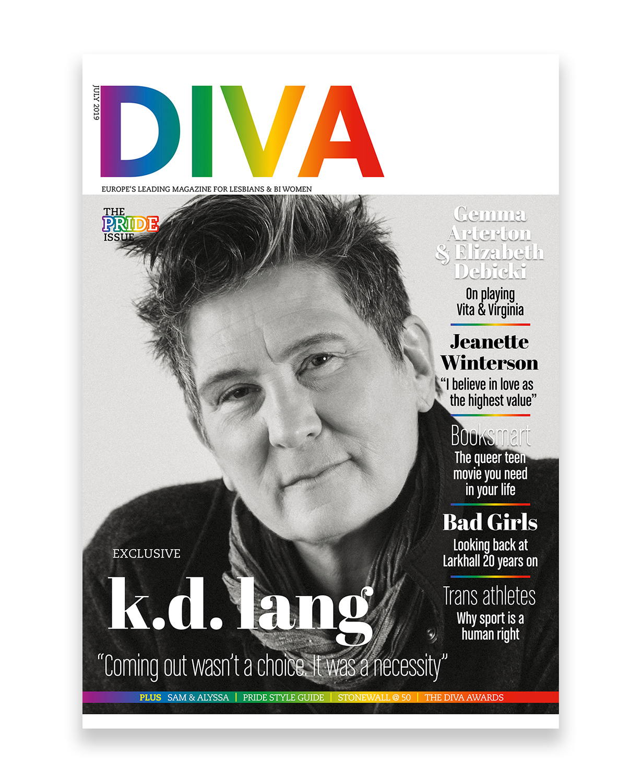 KD Lang_Diva.jpg