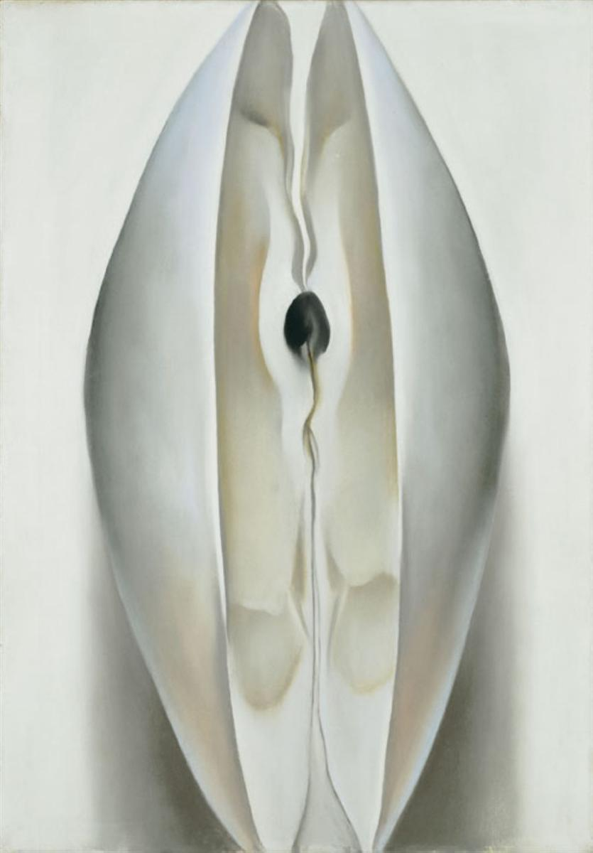 slightly-open-clam-shell.jpg!HD.jpg