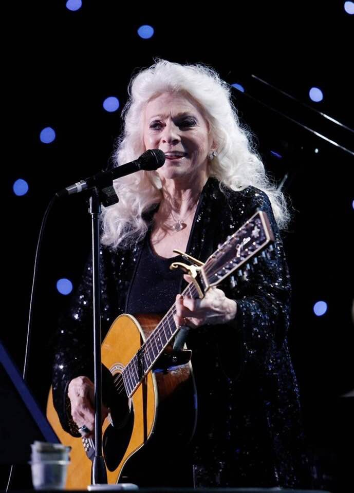 """""""My friend Susan Gabriel has a new web site which is a delicious trip for art and 'pi(e)s', music and Love, world change & will light up your life. Go to her site and be uplifted"""" - JUDY COLLINS"""