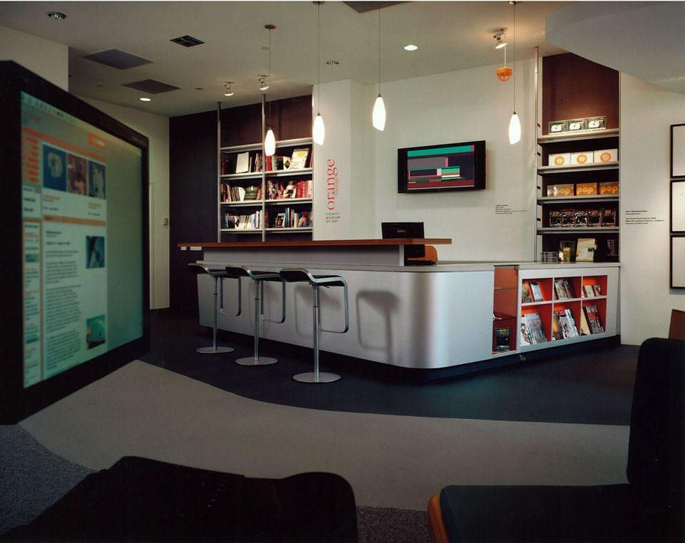 3 orange lounge.jpg