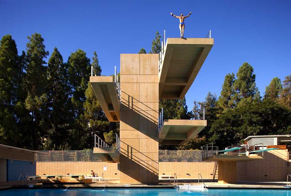 1 ucla aquatic ctr.jpg