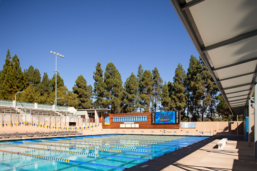 ucla aquatic ctr 2.jpg