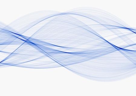 hybrid_waves concept.jpg