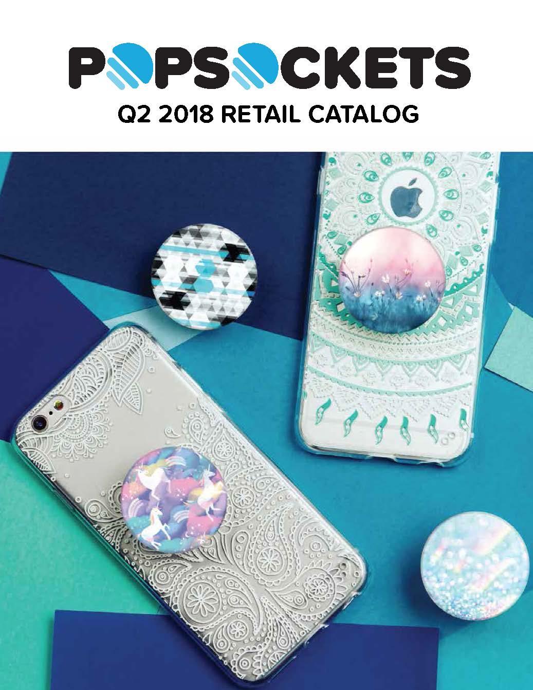 Q2 2018 INTL Catalog_Page_01.jpg
