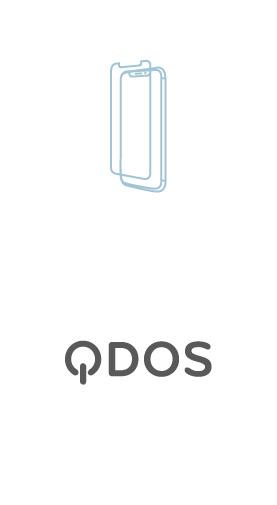 Copy of Qdos