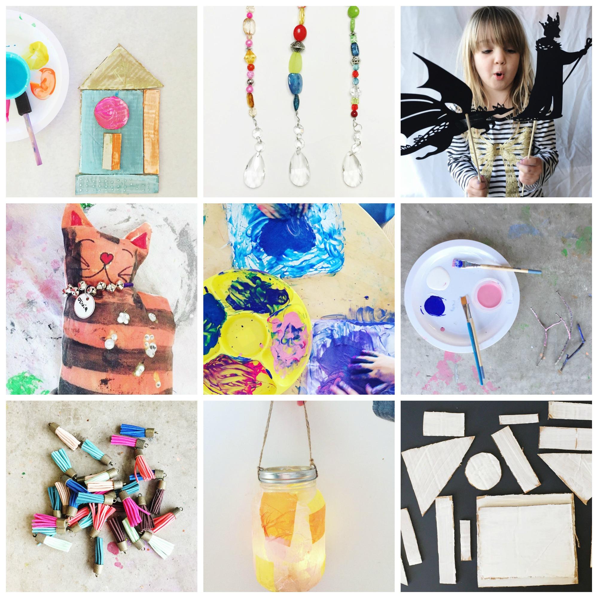 blog collage 2016.jpg