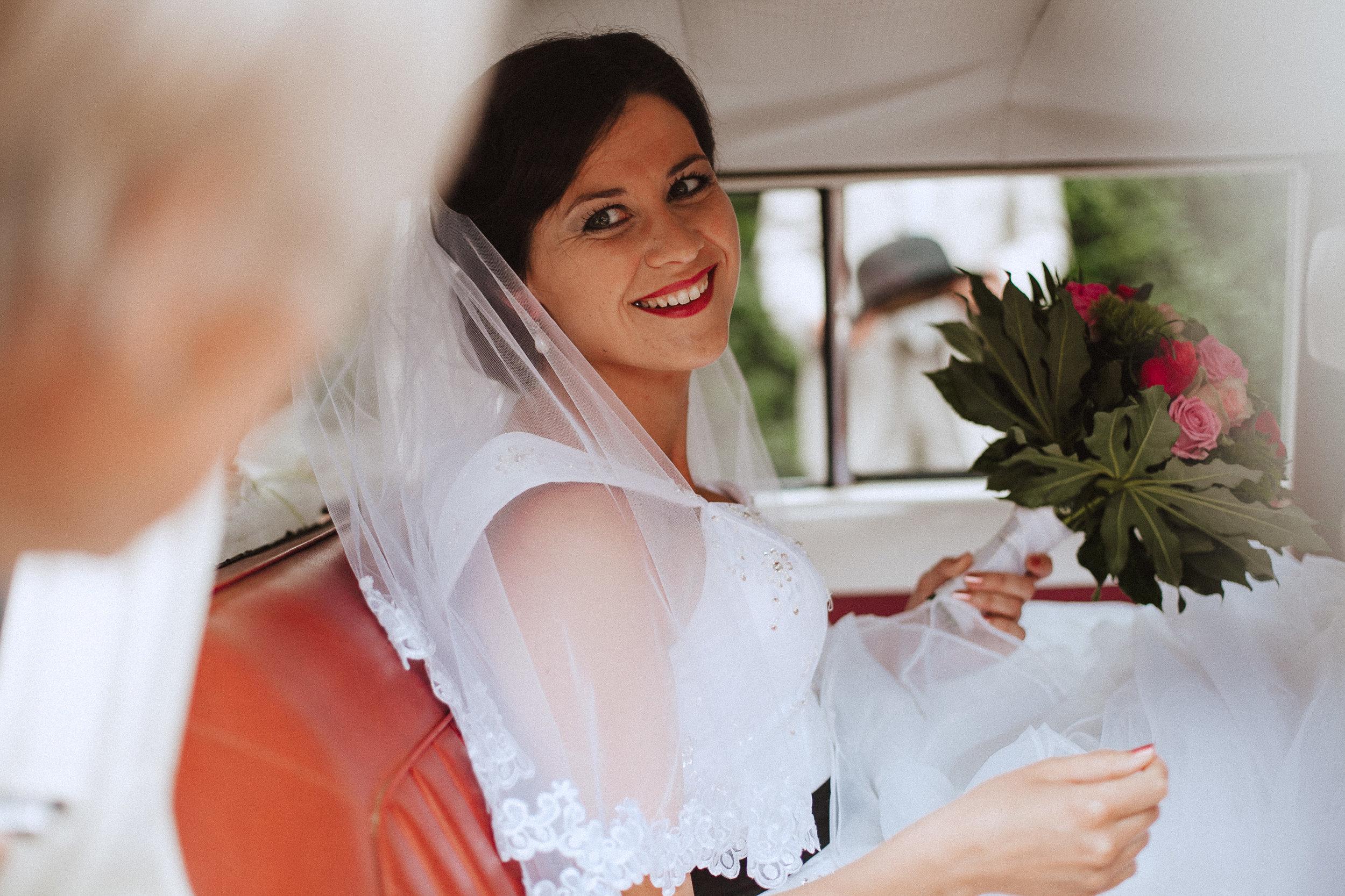 bruiloft-5.jpg