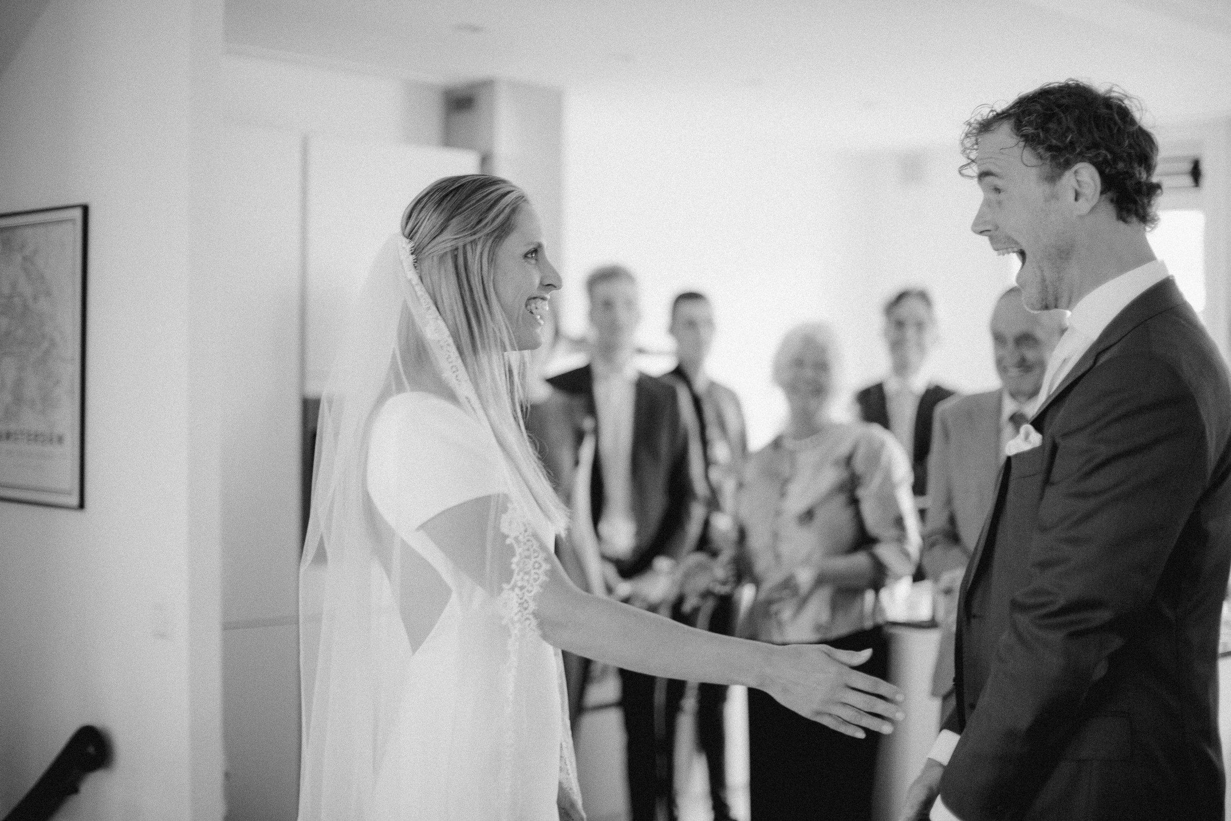 bruiloft-90.jpg