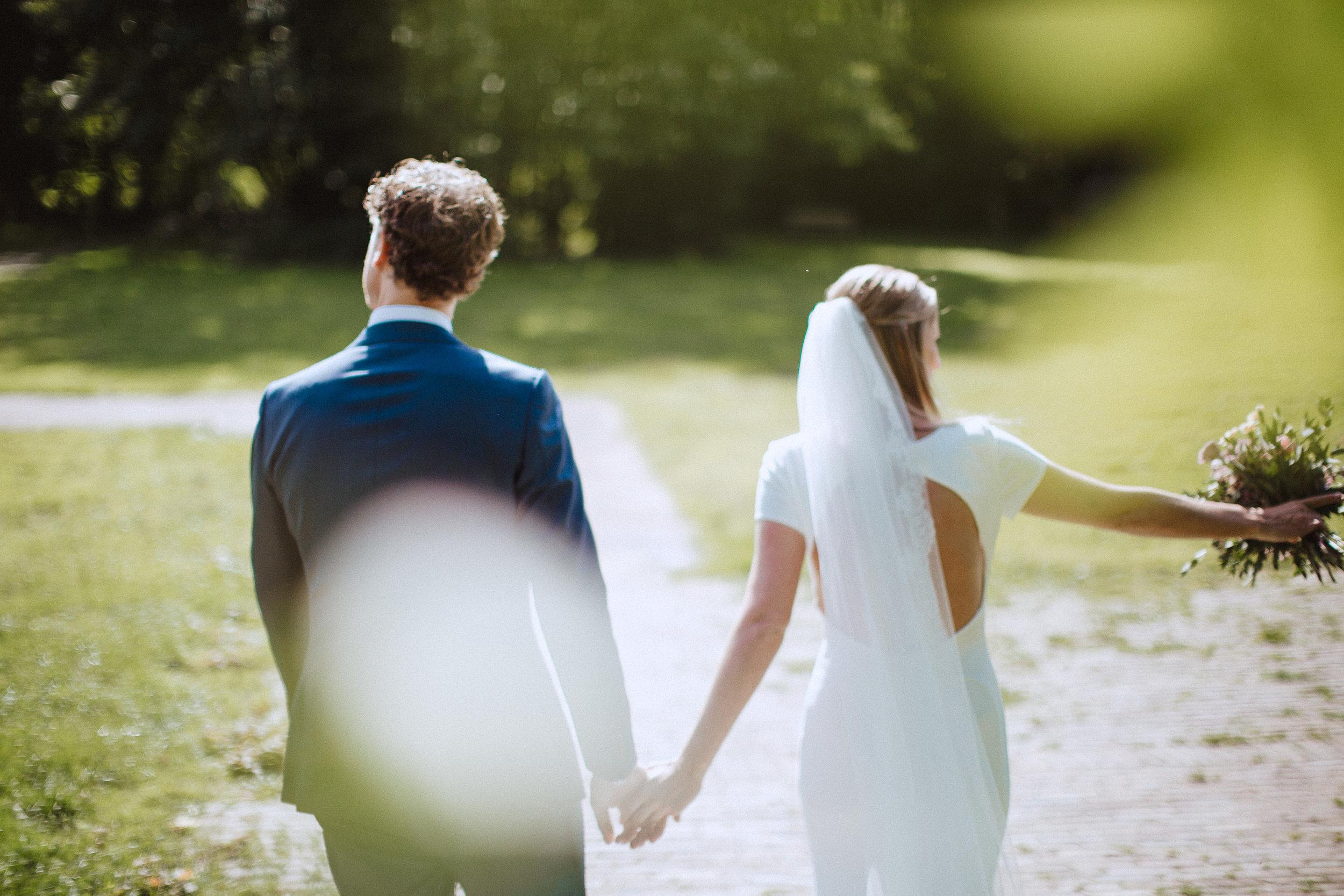 bruiloft-160.jpg
