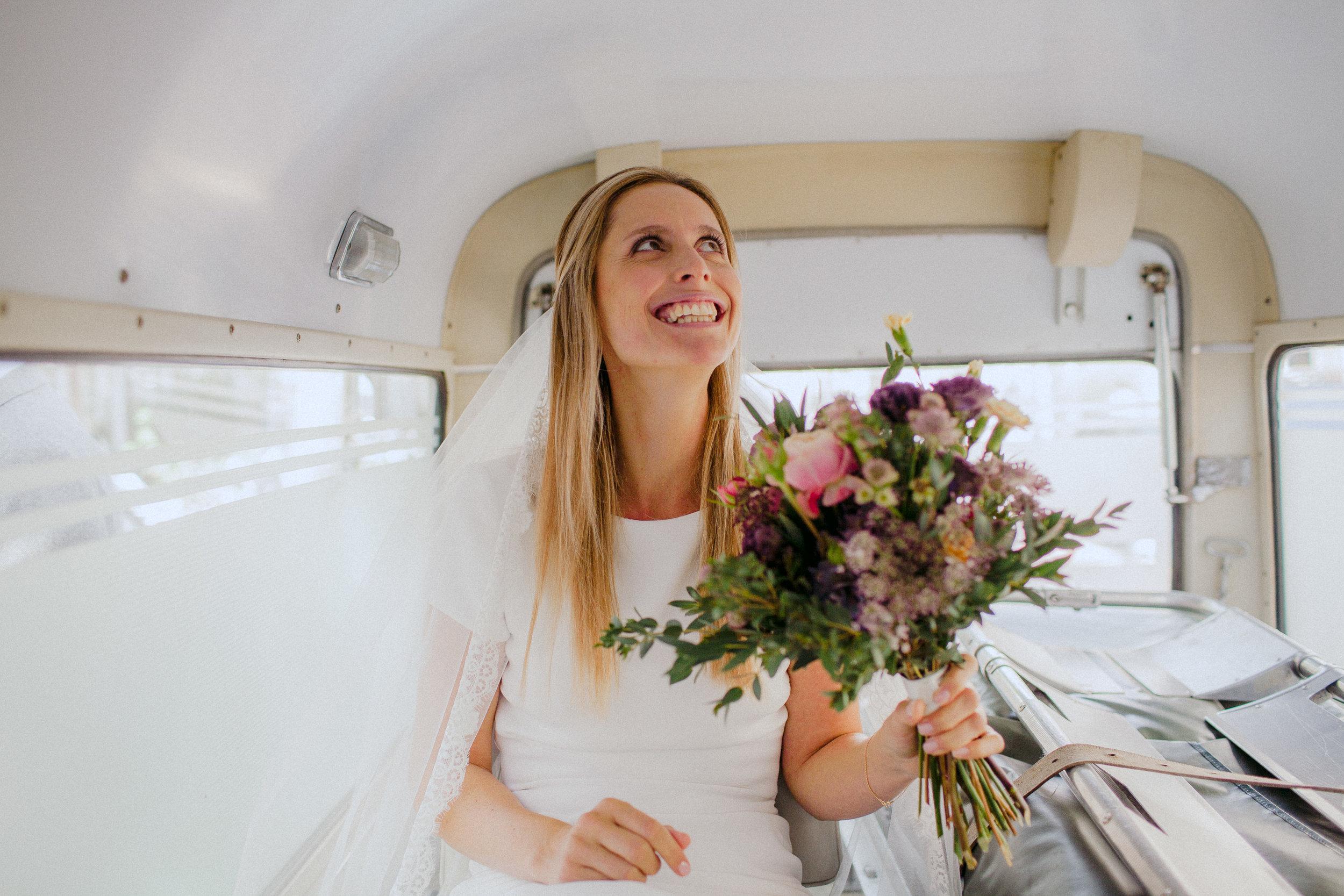 bruiloft-117.jpg