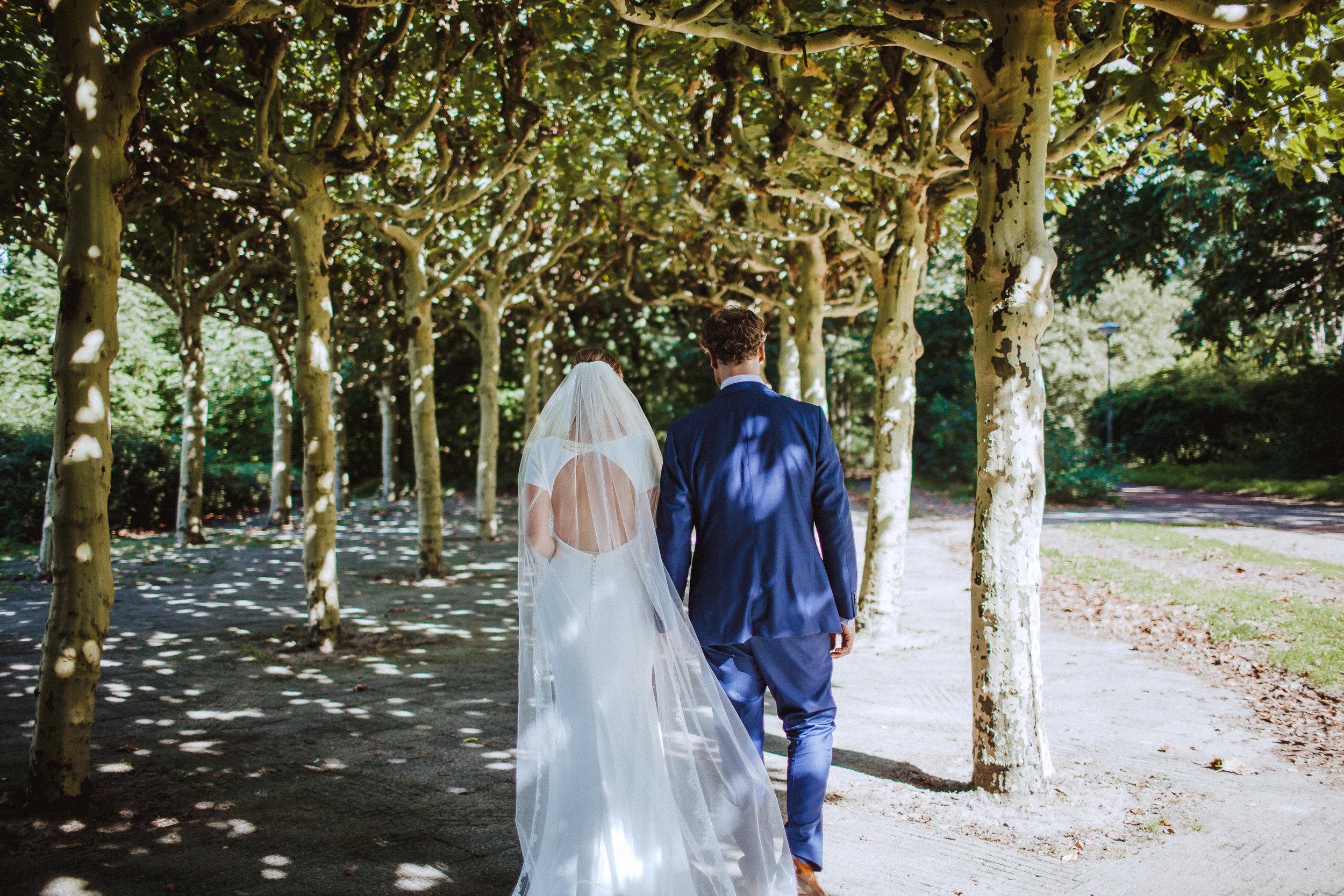 bruiloft-129.jpg