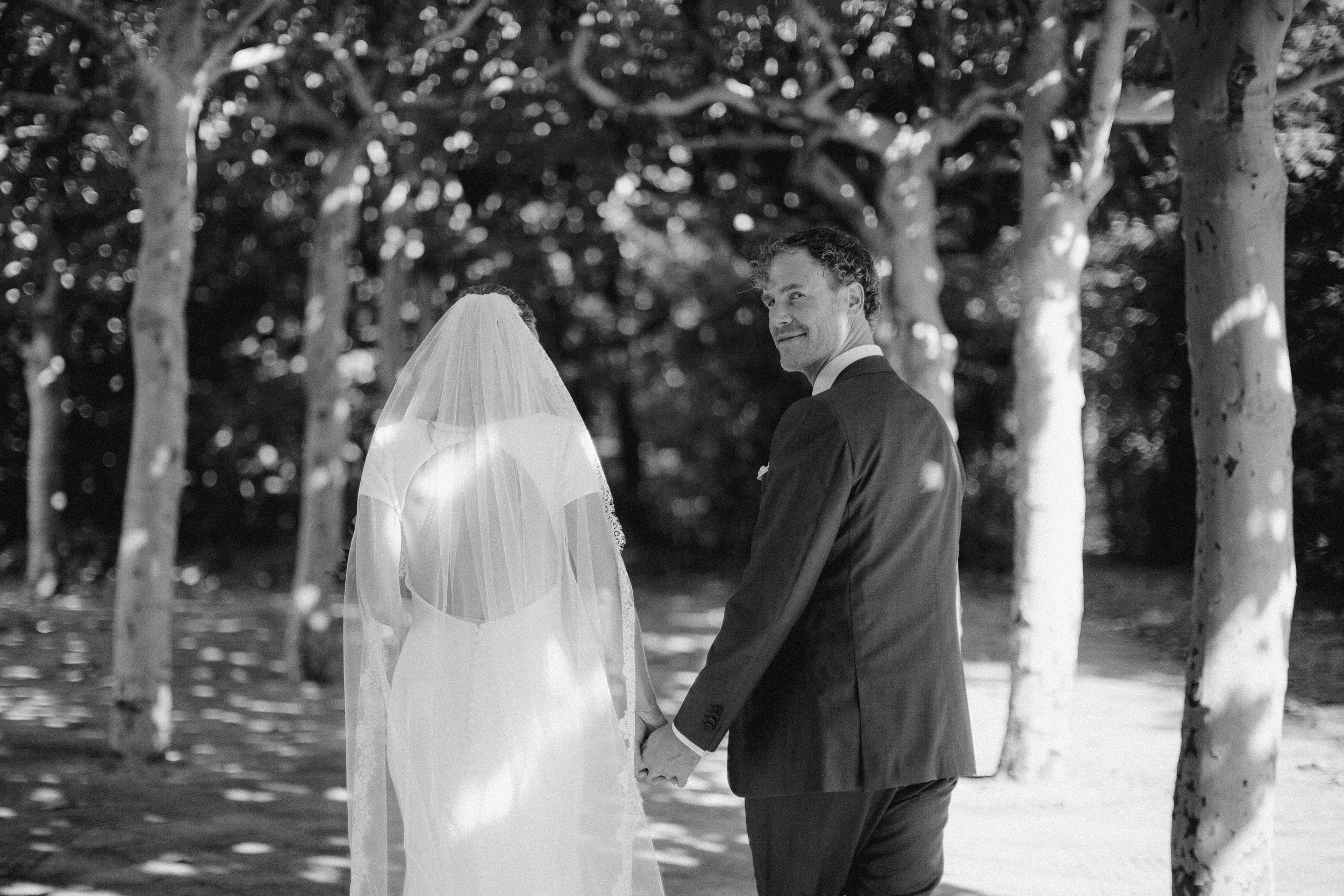 bruiloft-131.jpg