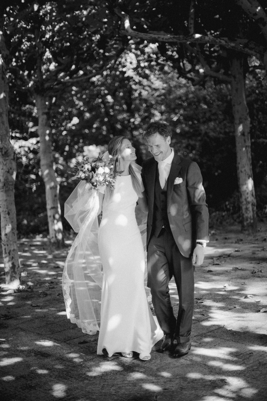 bruiloft-144.jpg