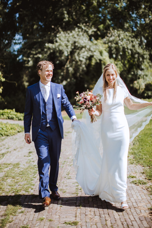 bruiloft-163.jpg