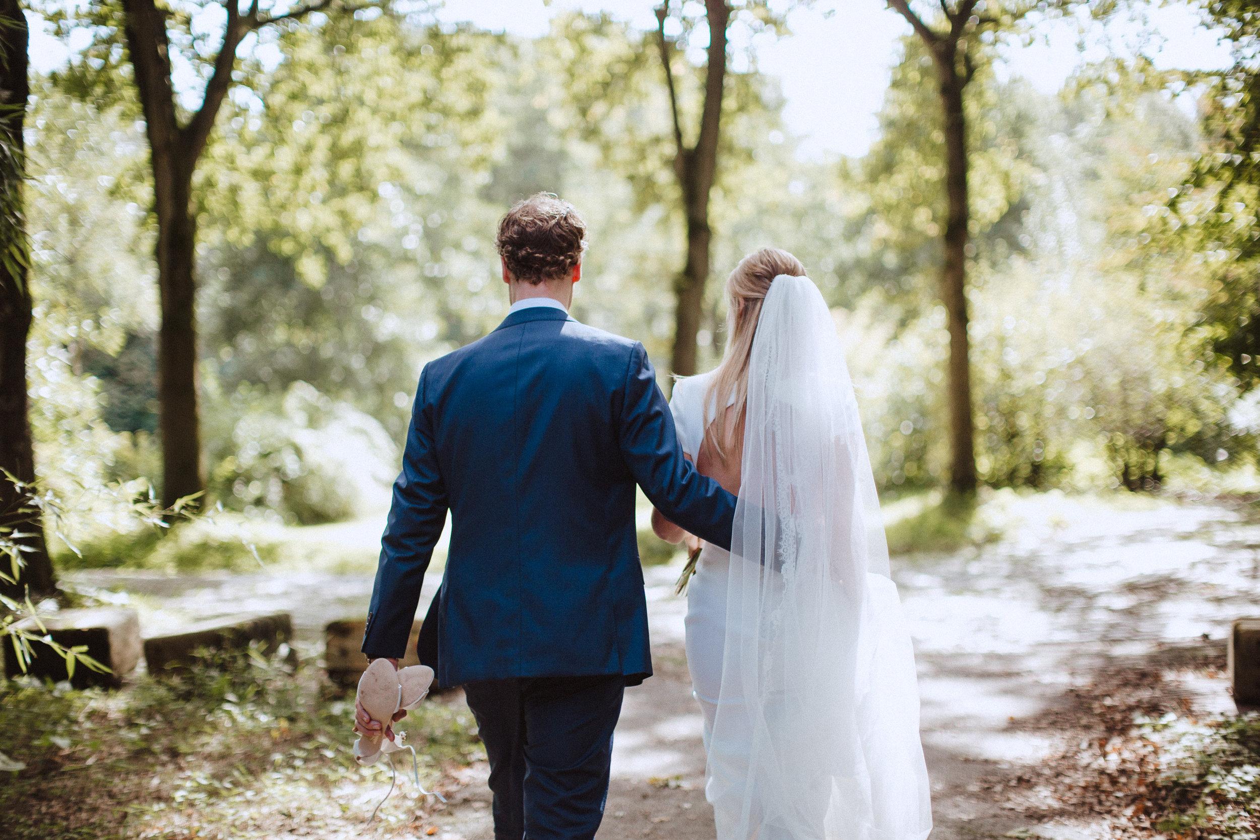 bruiloft-170.jpg