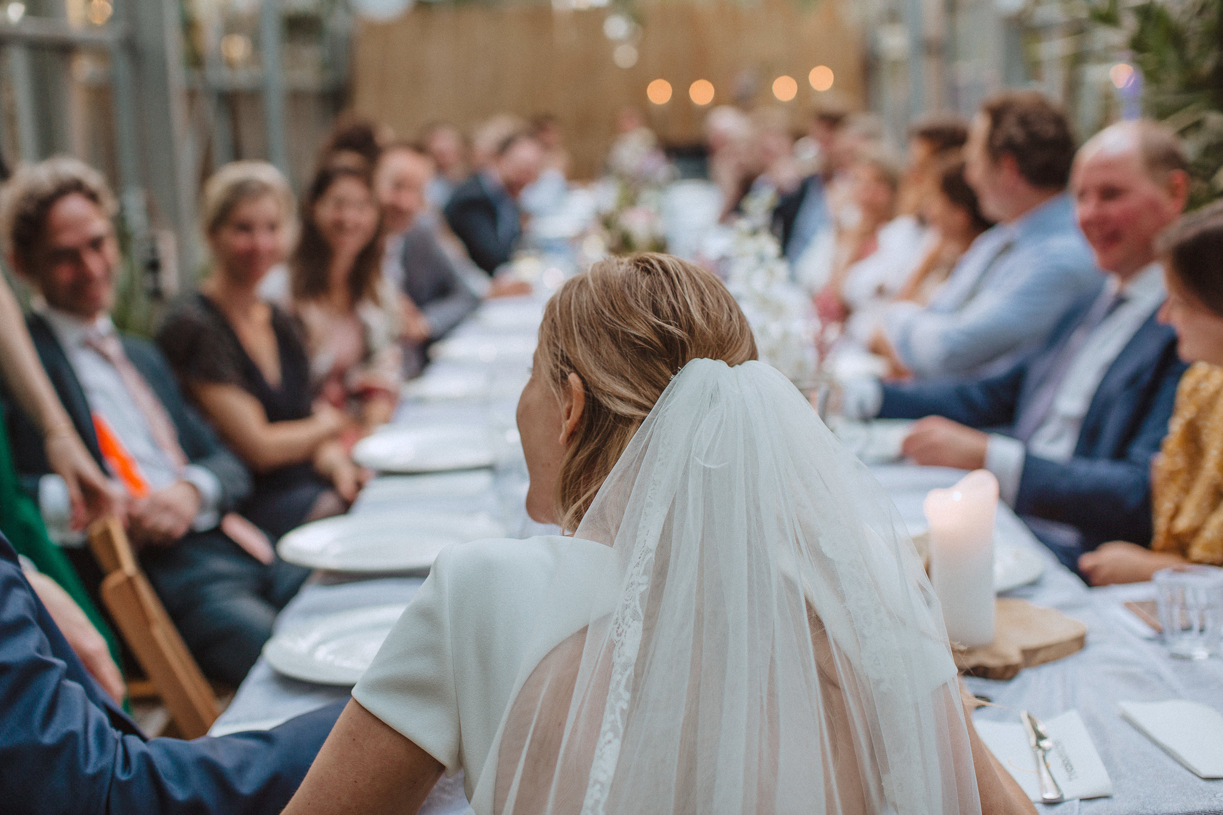 bruiloft-432.jpg