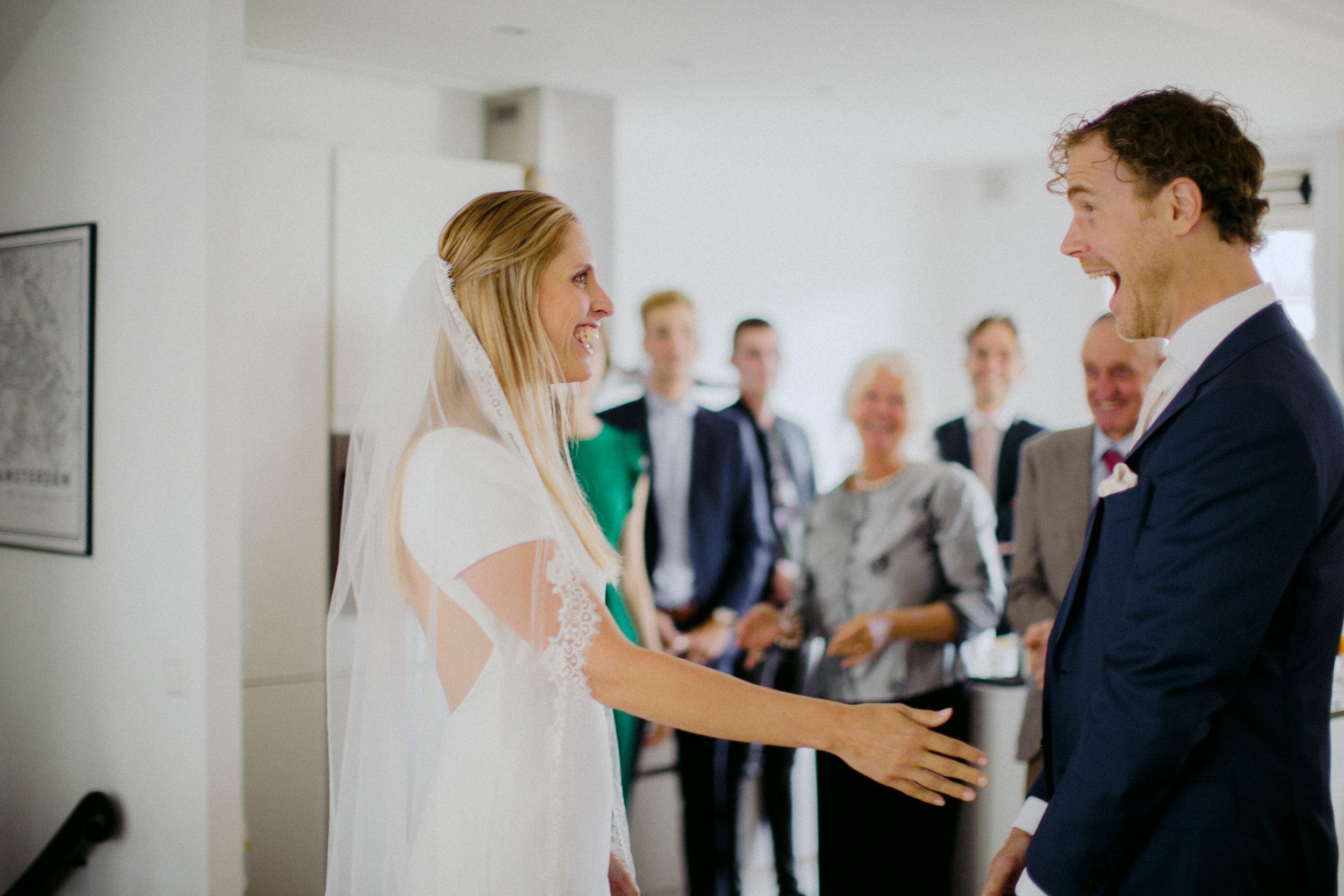 bruiloft-91.jpg