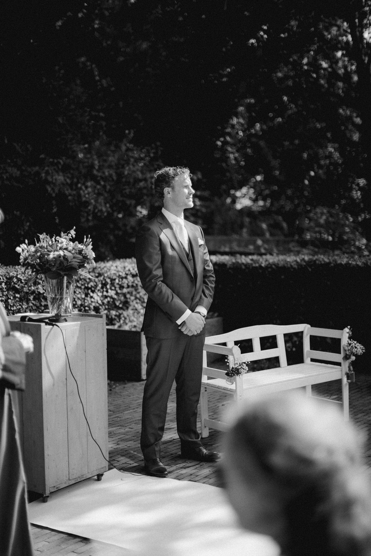 bruiloft-196.jpg